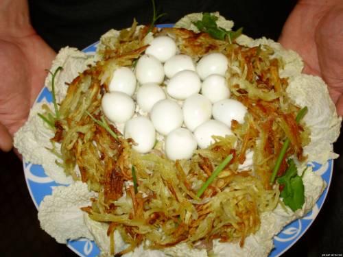 вкусные салаты с копченой курицей рецепты с фото от анастасии скрипкиной